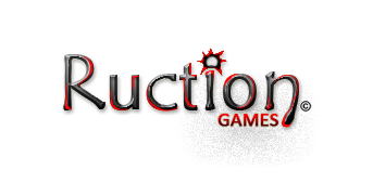 Ruction Games Ruction Games